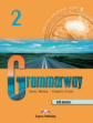 Grammarway 2. with Answers. Elementary. С ключами